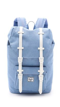 Floral Little America Backpack Http Www Swell Com New