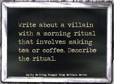 ~~~ Writers Write offers the best writing courses in South Africa. Writers Write - Write to communicate. Poetry Prompts, Writing Prompts For Writers, Creative Writing Prompts, Writers Write, Writing Poetry, Fiction Writing, Writing Tips, Story Prompts, Writing Resources