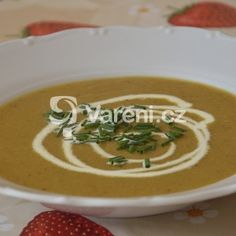 Thai Red Curry, Soup, Ethnic Recipes, Soups