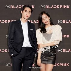 "JIHO IN YOUR AREA di Instagram ""BLACKEXO collaboration? Jiho as the leaders? 😚😂 #suho #jisoo #kimjoonmyeon #junmyeon #kimjisoo #jichu #jiho #jisoosuho #suhojisoo…"""