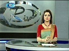 Bangla News Today 26 November 2016 RTV Bangladesh Today Bangla News Live...