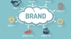 Building a brand design is considered as the best marketing strategy. If you want to increase the growth of your business you have create a great design for it. Fox N Angel is the best brand design agency located in the Delhi. They will design creative logo for you product and also provides various different services.