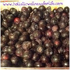 A kg of organic blueberries given to me by one of my lovely students today. Any ideas on what to do with them. A raw slice might be nice or a smoothie! #wholefood #realfood #jerf #fruit #superfood #raw #rawfood #cleaneat #paleo #holistic #organic #healthy