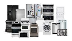 Best Appliance repair service in Vancouver, Port Coquitlam, Burnaby, North Vancouver and New Westminster. Repair your washing machine, fridge and dishwasher Discount Appliances, Best Appliances, Kitchen Appliances, Cooking Appliances, Kitchen Cabinets, The Sims, Indoor Range, Appliance Repair, Outdoor Kitchen Design