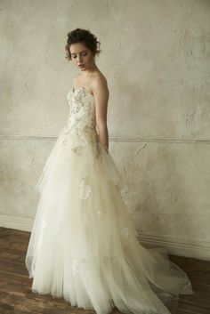 Every bride who comes into one of our bridal salons will receive a one-on-one personalized experience with a stylist who has a deep passion for helping their client find the perfect wedding gown and building a lasting relationship. Bridal Salon, Private Label, Perfect Wedding, Wedding Gowns, Wedding Planning, Stylists, Bride, Fashion, Wedding Bride