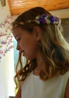 blog sobre diademas,accesorios de pelo