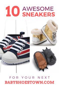 64155528983 29 beste afbeeldingen van kinderkleding - Baby boy shoes, Baby Shoes ...
