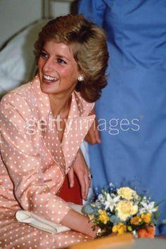 Princess Diana -1989-