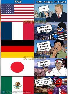 New memes mexicanos chistosos jaja chistes 59 ideas Memes Humor, New Memes, Memes Arte, Mexican Memes, Memes Funny Faces, Spanish Memes, Relationship Memes, Work Humor, Life Humor