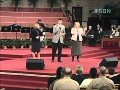 Try Jesus -   Joseph Larson & Grace Larson  Martha Borg