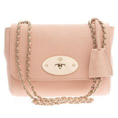 Mulberry Lily! On the top of my wish list for spring/summer 2014 <3 <3