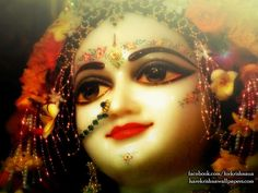 http://harekrishnawallpapers.com/srimati-radharani-artist-wallpaper-001/