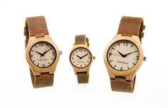 Timeboo horloges