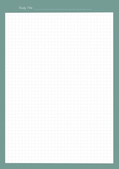 [아이패드 굿노트 속지 공유] 스터디 노트 8종 다운로드 Printable Scrapbook Paper, Printable Paper, Illustration Vector, Illustrations, Notes Template, Templates, Memo Notepad, Vintage Logo, Note Doodles
