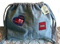 denim purse ile ilgili görsel sonucu