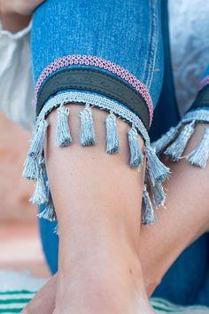 diy-fashion-hose-quasten-marokko-marrakesh-mode-selber-machen