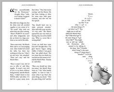 Back to School Special: 30 Simple Adobe InDesign Tutorials - Tuts+ Design & Illustration Article