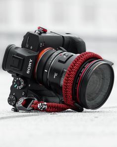 I'm not sure if I'm going to keep this It is a fun lens for everyday use but it's a bit to wide for me. It's also pretty soft at… Sony Camera, Camera Gear, Camera Accessories, Other Accessories, Camera Equipment, Camera Hacks, Photography Equipment, Gears, Photo Editing