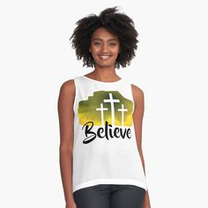 Cute Illustration, Chiffon Tops, Sleeveless Tops, Harry Styles, Marie, Classic T Shirts, At Least, Mens Tops, Stuff To Buy