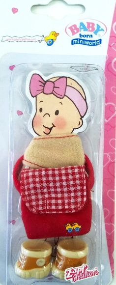 Baby Born Miniworld Küche 255 Best Tiny Dolls Images | Baby Born, Tiny Dolls, Dolls