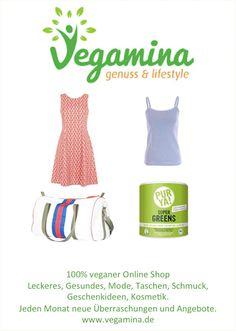 6839e55a0ef5 Die 31 besten Bilder von Veganer Lifestyle