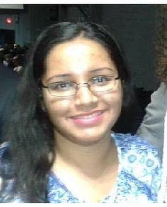 SH10831837: Hindu, Bengali, Bengali, Bride from New Rochelle, USA