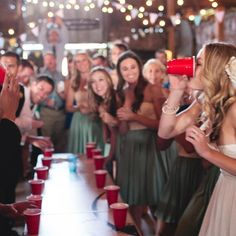 21 Awesome Wedding Games That Will Keep The Party Going  Love the Mad Libs!