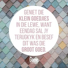 Inspiration For The Day, Afrikaanse Quotes, True Words, Lisa, Motivation, Shut Up Quotes, Quote, True Sayings, Inspiration