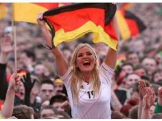 Germany vs France 7/4/14 - World Cup Picks & Predictions » Picks and Parlays