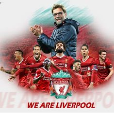 Liverpool Poster, Ynwa Liverpool, Liverpool Fc Wallpaper, Liverpool Wallpapers, Liverpool Players, Liverpool Football Club, Squad Photos, Team Photos, Soccer Fans