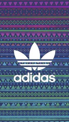 Adidas Iphone Wallpaper, Nike Wallpaper, Cute Wallpaper For Phone, Cool Wallpaper, Mobile Wallpaper, Wallpaper Backgrounds, Stone Wallpaper, Chanel Wallpapers, Cute Wallpapers