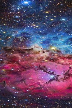 Free photo Cosmos Hd Wallpaper Milky Way Free Image on Cosmos, Hubble Space, Space And Astronomy, Space Telescope, Telescope Hubble, Astronomy Facts, Space Shuttle, Facts About Universe, Across The Universe