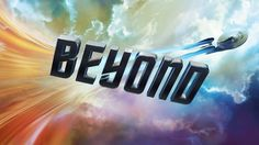 Review And Synopsis Movie Star Trek Beyond (2016) Trailer Plot Story And Summary Complete