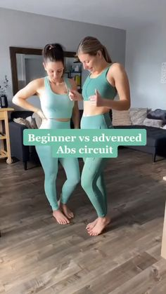 Full Body Gym Workout, Slim Waist Workout, Gym Workout Videos, Gym Workout For Beginners, Fitness Workout For Women, Gym Workouts, Fitness Tips, Gymnastics Workout, Flexibility Workout