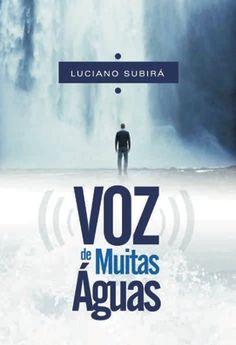 capa_voz