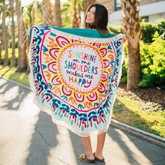 Shop free spirited clothes, accessories, boho decorations, & more at Natural Life. Our inspirational gifts encourage people to give & live happy!