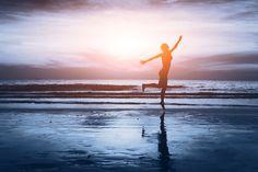 A vida corrida, sem tempo para a paz e hábitos saudáveis, transforma nosso corpo num mar de toxinas. Descubra como desintoxicar o seu ser por completo. http://www.eusemfronteiras.com.br/14-maneiras-faceis-de-desintoxicar-o-seu-corpo/?utm_content=buffer63a3f&utm_medium=social&utm_source=facebook.com&utm_campaign=buffer #eusemfronteiras #desintoxicar #corpo