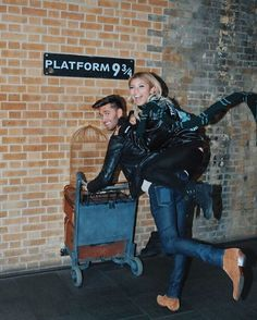 KIRSTIE IS A SLYTHERIN!!!! Not a bad thing tho, some Slytherins are awesome.