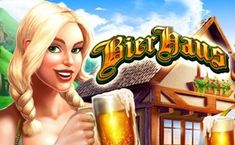 Games For Fun, Casino Slot Games, Free Slots, Button, Blog, Squash Soup, House, Blogging, Buttons