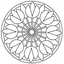 Stencils, adult coloring pages, coloring books, mandala coloring pages, col Adult Coloring Pages, Mandala Coloring Pages, Coloring Sheets, Coloring Books, Colouring, Mandalas Painting, Mandalas Drawing, Dot Painting, Wallpaper Iphone Marble