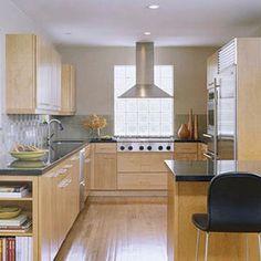 Kitchen Remodel Cost Estimator  Average Kitchen Remodeling Prices Fair Kitchen Remodel Cost Estimator Decorating Inspiration
