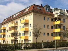 Eigentumswohnung Berlin Spandau Stresowstraße. Mehr auf www.accentro.de/berlin