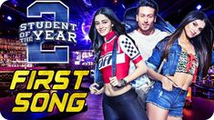 student of the year 2 showtimes