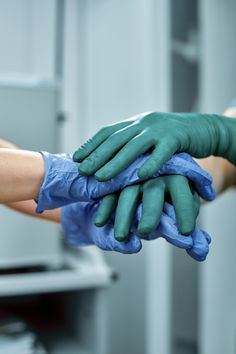 Surgeons Joining Hands Together After Work For Rescue Patient In Operation Room At Hospital, Emergency Case, Surgery, Medical Technology, Disease Treatment Concept Medicine Student, Medicine Doctor, Dental, Medical Wallpaper, Medical Photos, Medical Technology, Medical Science, Energy Technology, Technology Gadgets