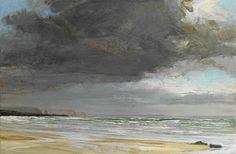 Sarah-Adams-Constantine-Storm-Cloud.jpg (2501×1642)