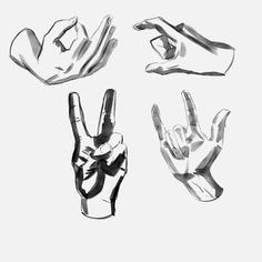 All these ideas in my head and I'm suck drawing hands in my free time coming to an end soon 9 more days!  #mood #hands #fist #boi #letmegetuhhh #art #sketch #drawing #study #artstudy #learning #handstudy #artchallenge #pizza #weapons #peace #comfort #glovedhand #gloves