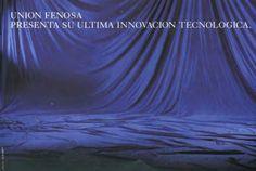 Publicidad Taurina año 1994 Fenosa