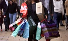 What causes you to overspend - Part 6