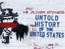 Oliver Stone: The Untold History Of The United States (2012) | Watch Documentary Free Online