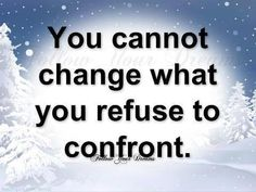 Change agent  www.mbdstrategies.com